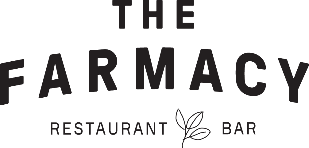 The Farmacy - Restaurant & Bar